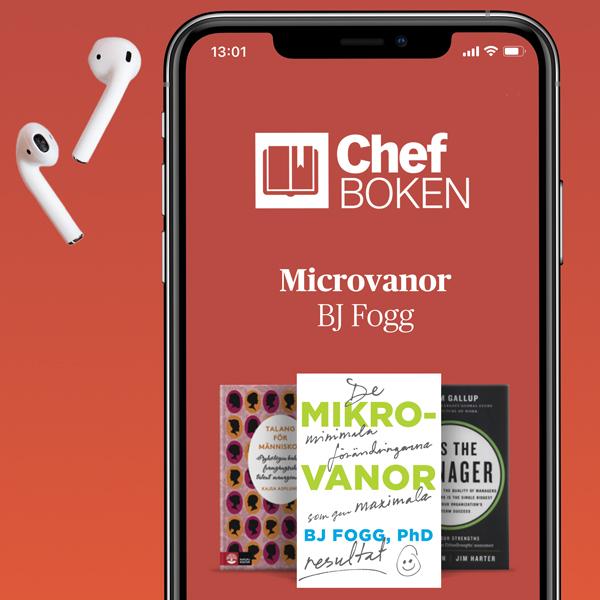 chefboken_microvanor