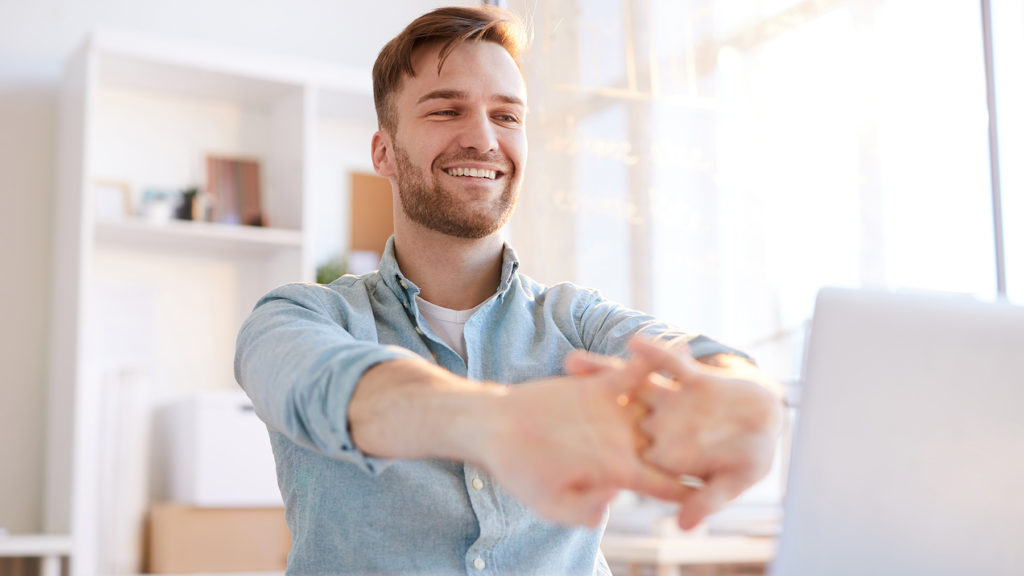 Kavla upp ärmarna. Här är trenderna som chefer och arbetsgivare behöver hantera framöver, enligt hr-experterna på Simployer.
