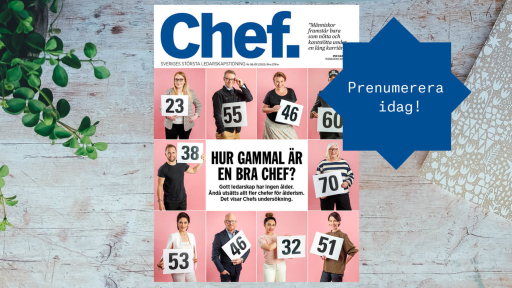 chef-marknadsbit-1