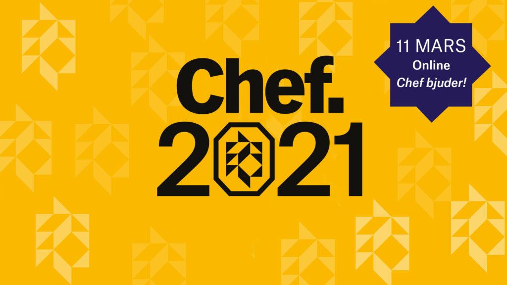 chef2021_2
