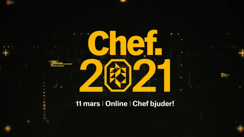 chef2021_egenannons2-1