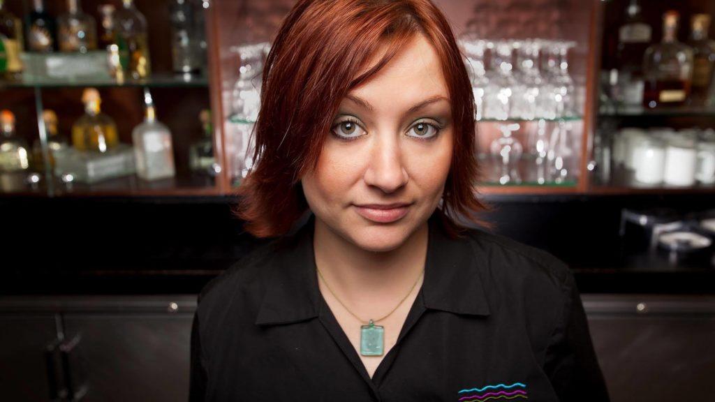 bartender_1800