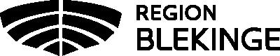 region_blekinge_logo