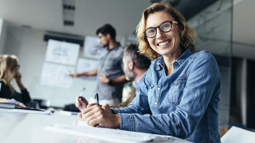 Möjlighet till distansarbete är ett krav som allt fler ställer på sin arbetsgivare, enligt rapporten Randstad Employer Brand Research 2021.