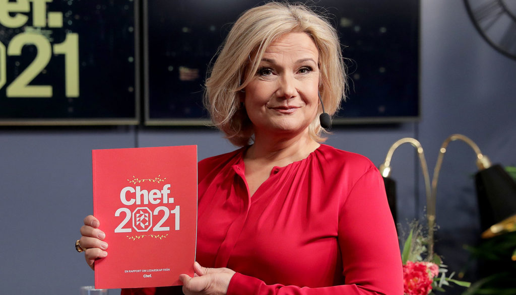 chef2021_rapport