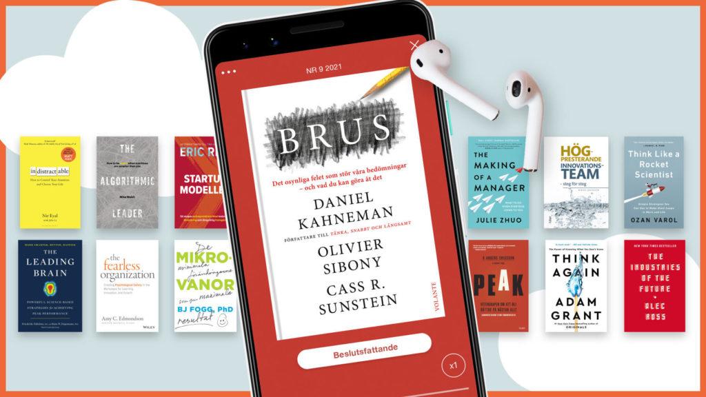 brus-webben-1