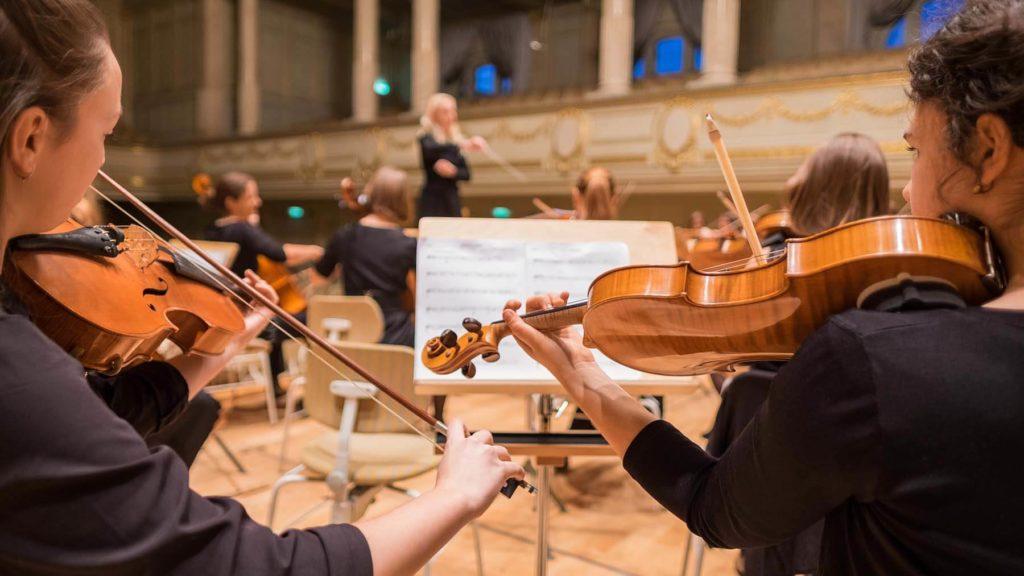 orkester_1800