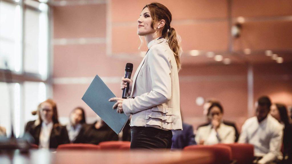 Executive MBA - informationswebbinarium