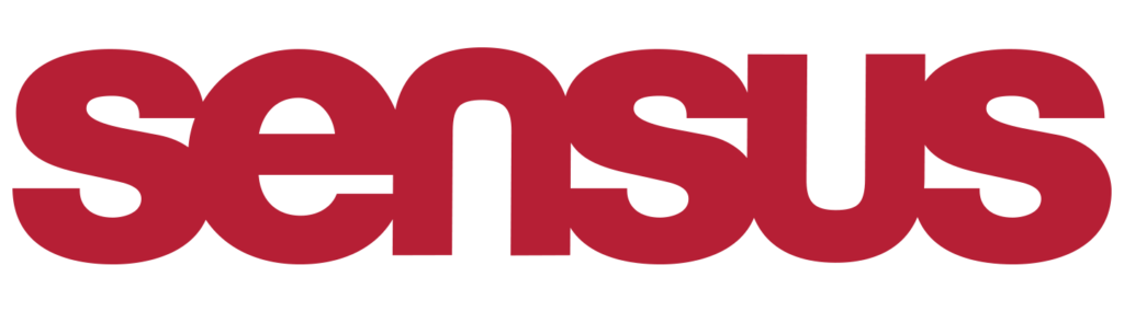 sensus-2