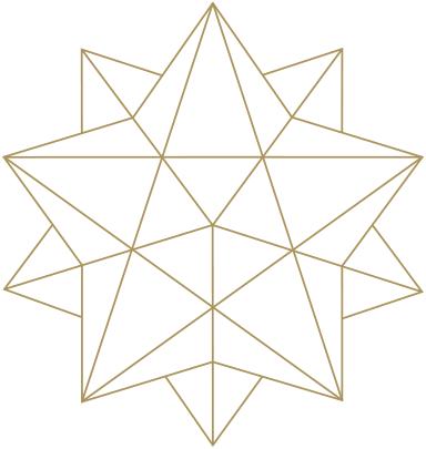 chefgalan-stjarnan-guld