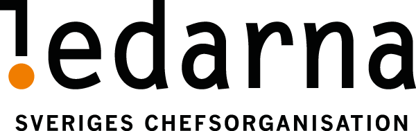 Ledarna-Logo-Svart-EPS