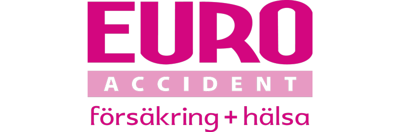 euro_accident_logo_margin-left-and-right