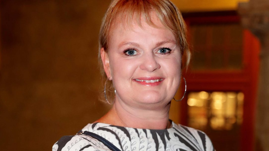 anette-norberg