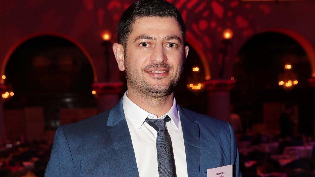 hassan-hamdan-sodexo-fp-a-manager
