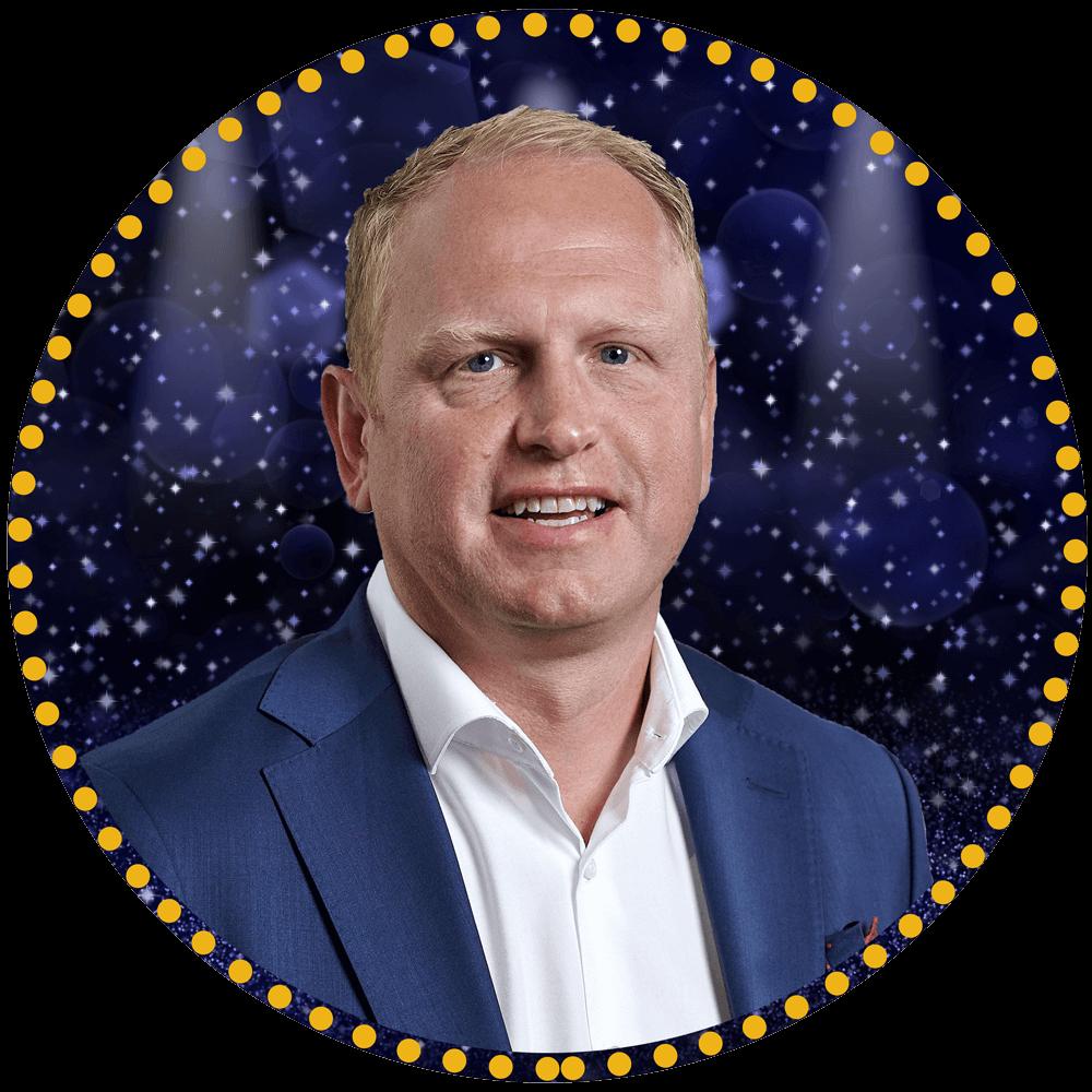 henrik_scania
