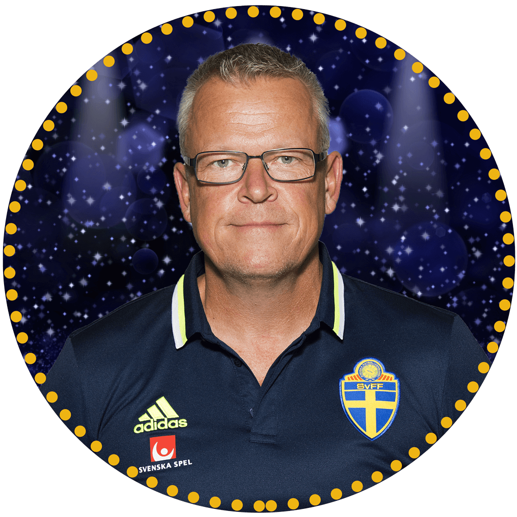 janne-andersson-chefgalan