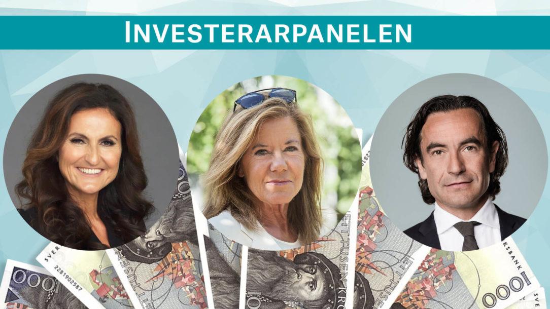 investerarpanelen-chefdagen