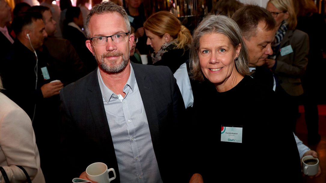 bjorn-hedwall-inkopschef-svenska-spel-charlotte-brostrom-ekonomichef-svenska-spel