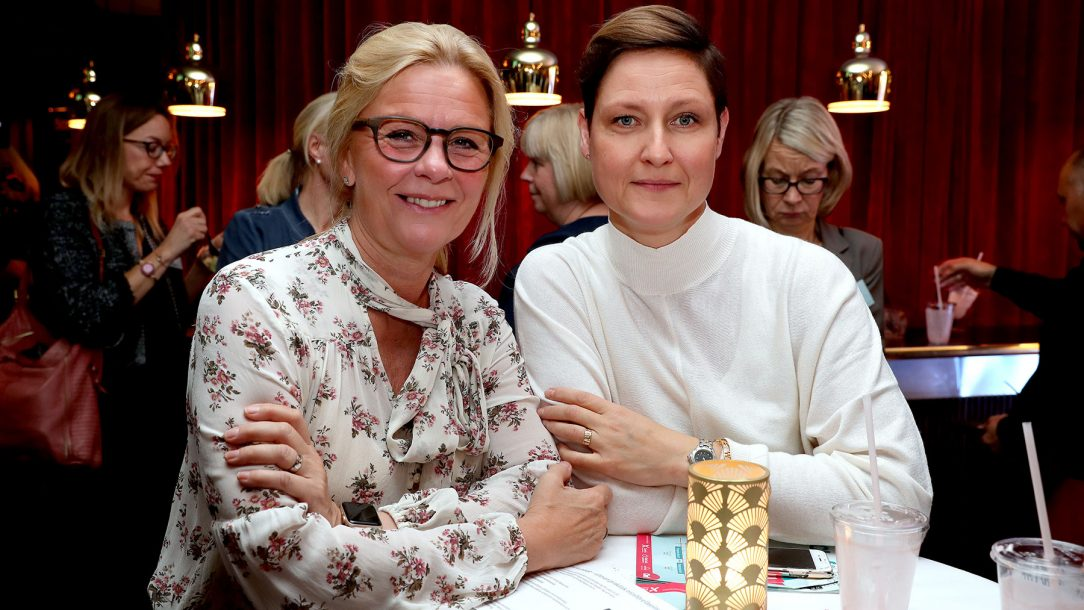 susanne-hallberg-kommunikationschef-bliwa-marie-nilsson-kommunikator-bliwa