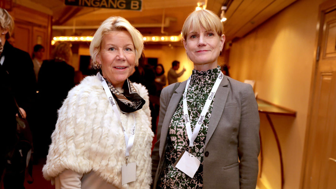 charlotte-ahlquist-gruppchef-experis-anna-arborelius-exekutiv-konsult-experis