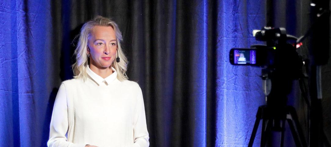 Anna-Wikland-Chefdagen-2020