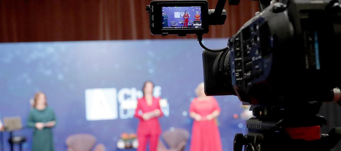 Programledare-Chefdagen-2020